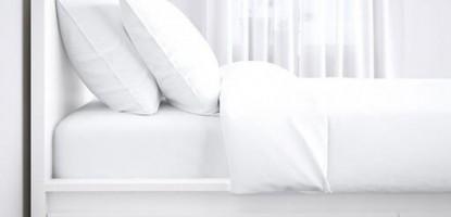 Cum iti influenteaza lenjeria de pat somnul?