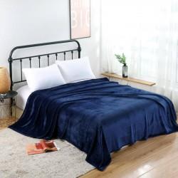 Patura Cocolino 200x230cm Blue