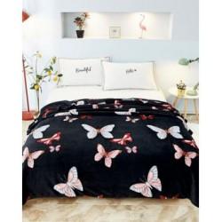 Patura Cocolino   200 x 230 cm Dream On
