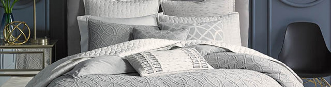 Cum se spala lenjeriile de pat?