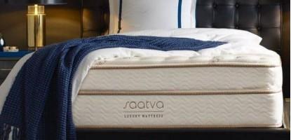 Cum alegi o lenjerie de pat potrivita pentru vara?